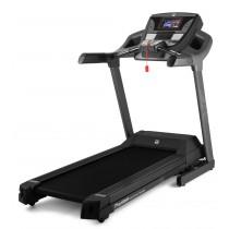 BH Fitness Phantom TFT