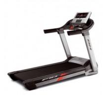 BH Fitness G6521 F10
