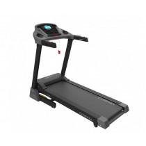 Cadenza Fitness T20