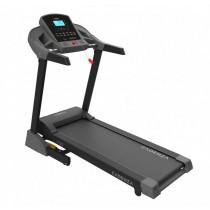 Cadenza Fitness T30
