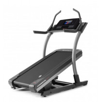 NordicTrack Commercial X11i