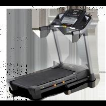 La NordicTrack T11.5 es una cinta de correr de uso doméstico muy económica y con muy buenas prestaciones de uso. Compatible con IFit