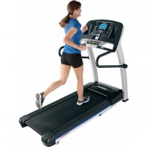 Life Fitness F1 Smart™ Plegable