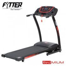 Fytter Runner RU-05R