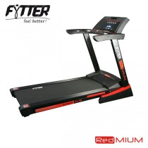 Fytter Runner RU-11R