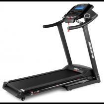 BH Fitness Pioneer R3 TFT Cinta de Correr