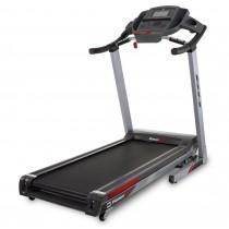 BH Fitness Pioneer R7 Cinta de Correr