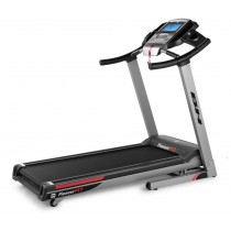 BH Fitness Pioneer R7 TFT Cinta de Correr