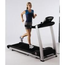 Life Fitness F3 Basic plegable