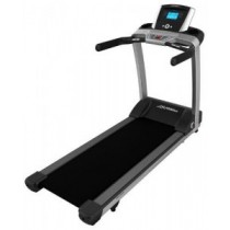 Life Fitness T3 Advanced