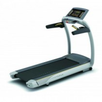 Livestrong Fitness PRO2