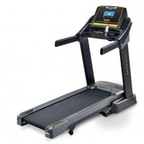 LiveStrong Fitness 13.0T