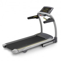 Livestrong Fitness PRO1