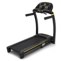LiveStrong Fitness 8.0T
