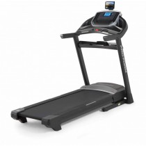 Cinta de Correr ProForm Power 575i