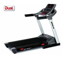 BH Fitness F5 Dual + Dual Kit
