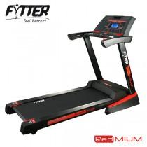 Cinta Fytter Runner RU-09R