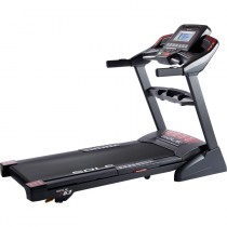 Sole Fitness F63 2019