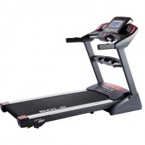 Sole Fitness F80 2019