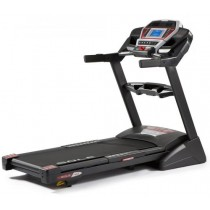 Sole Fitness F63 plegable – Modelo 2015