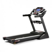 Sole Fitness F83