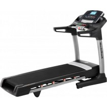 Nordictrack T15