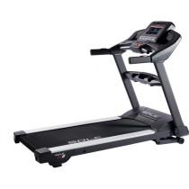 Sole Fitness TT8 2019