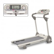 BodyTone Walker Plus