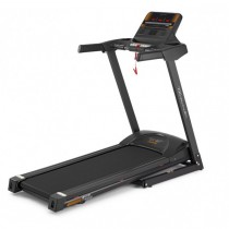 BH Fitness EVO T900