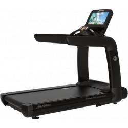 Life Fitness Platinum Discover Black Onyx