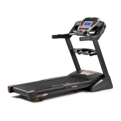 Sole Fitness F65 AC