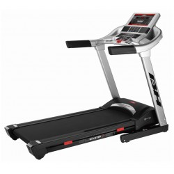 BH Fitness i.F3 Dual Cinta de Correr G6424UW