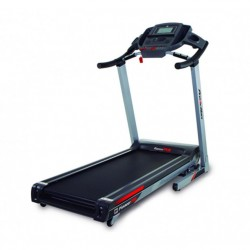 BH Fitness Pioneer R9