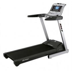 BH Fitness S Premium W