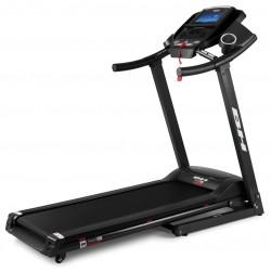BH Fitness Pioneer R2 TFT Cinta de Correr
