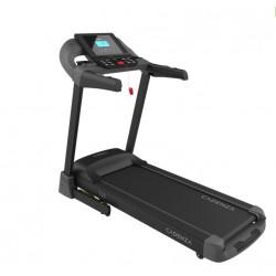 Cadenza Fitness T35