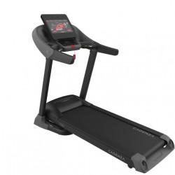 Cadenza Fitness T50