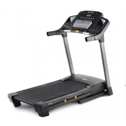 NordicTrack T11.5