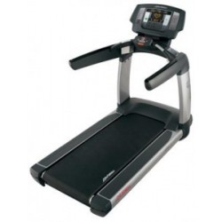 Life Fitness Platinum Series Achieve