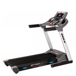 BH Fitness F9 plus