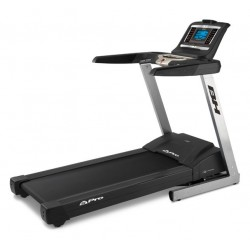BH Fitness S Pro