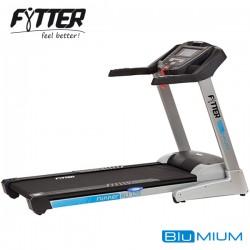 Fytter Runner RU-10B