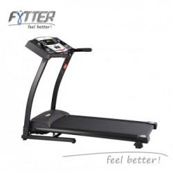 Fytter Runner RU 3X