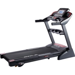 Sole Fitness F63 2016