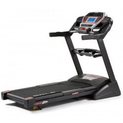 Sole Fitness F63 plegable - Modelo 2015
