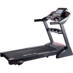 Nueva Sole Fitness F63 Cinta de Correr