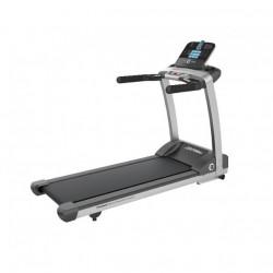 Life Fitness T3 Track+ Plus