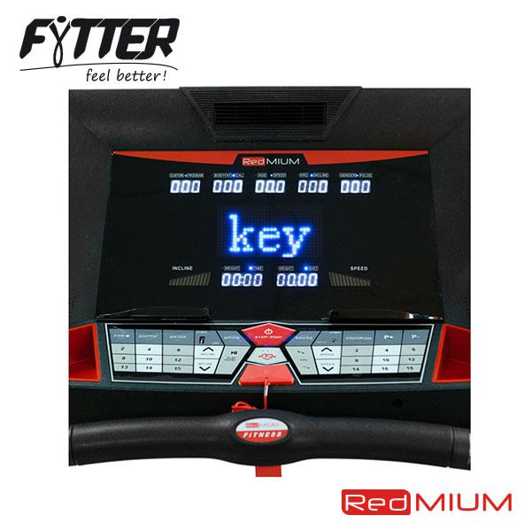 Fytter RU-11R