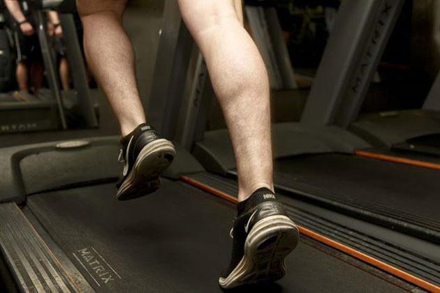 cinta-de-correr-profesional-vs-uso-domestico-entrenamiento-intesidad