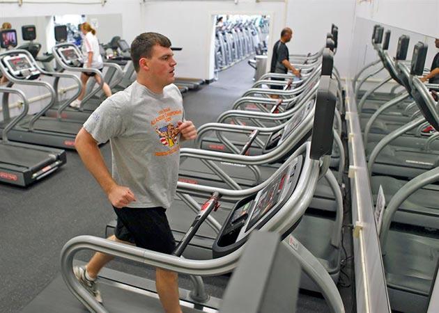 cinta-de-correr-profesional-vs-uso-domestico-gimnasio